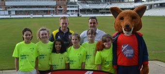 cropped-kingston-cricket-girls-1.jpg